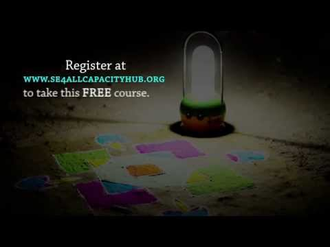 Free Certificate Course on Solar Lighting Technologies: Concept to Commissioning and Beyond: TERI