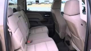 2014 Chevrolet Silverado 1500 Ft. Worth TX