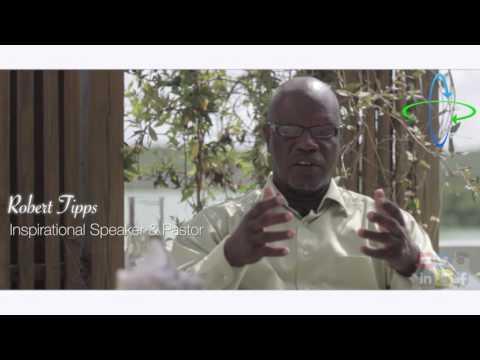 RLP (Renewed Life Program)  Robert Tipps Gardiner