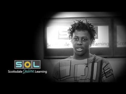 Scottsdale Online Learning