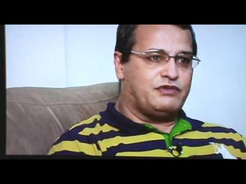 Câmera 12 TV Jangadeiro revive um dos maiores acidentes aéreo ocorrido no Brasil ha 30 anos.
