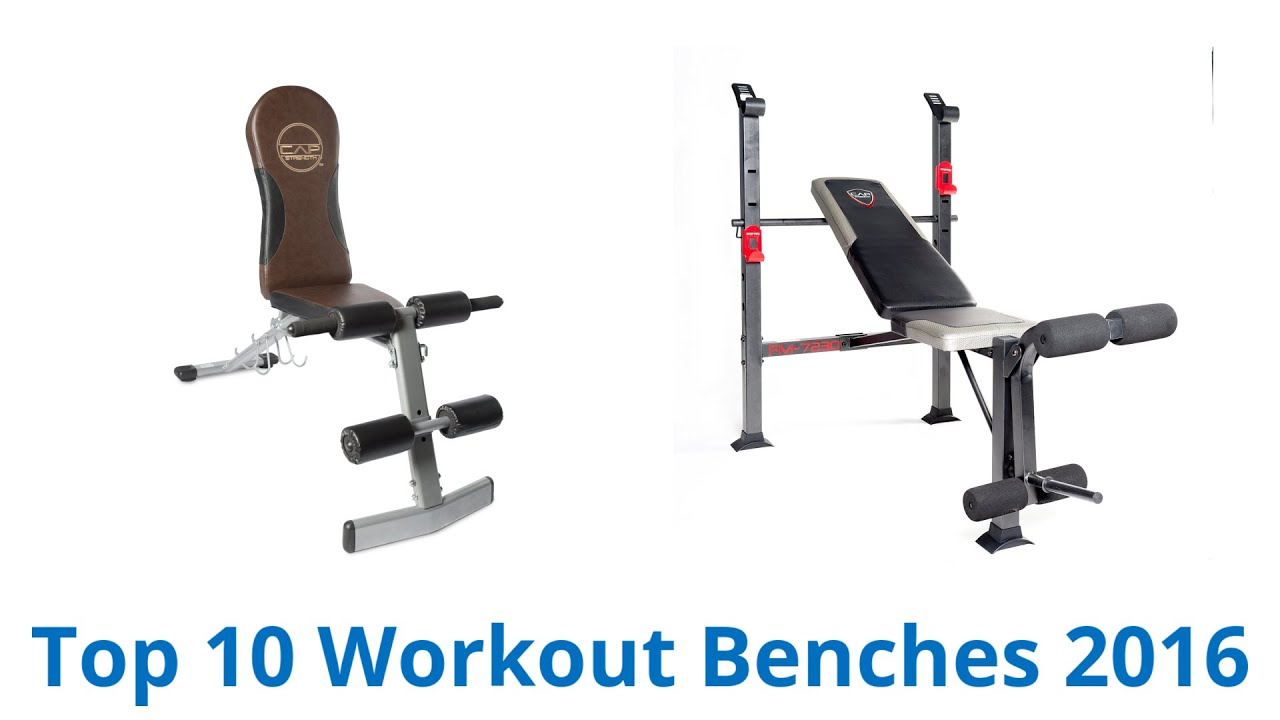 outdoors com manufacturer sports exercise the from pm set dp weight bench olympic lifting amazon marcy
