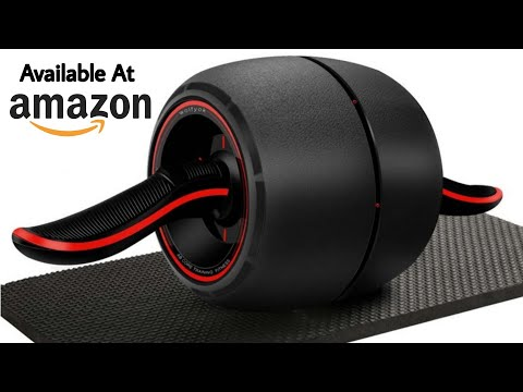 5 Latest New Amazing Workout Gadgets You Should Have in 2019 | Top 5 Gadgets | Gadgets Review
