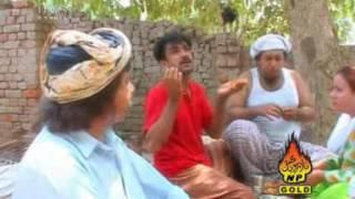 Repeat youtube video Khotay Sikkay Saraiki Comedy
