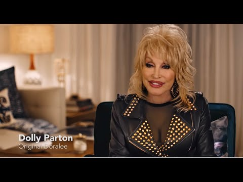 Dolly Parton's '9 to 5' to Be Dissected in New Documentary