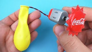 TOP 20 SMART TRICKS WITH BALLOONS