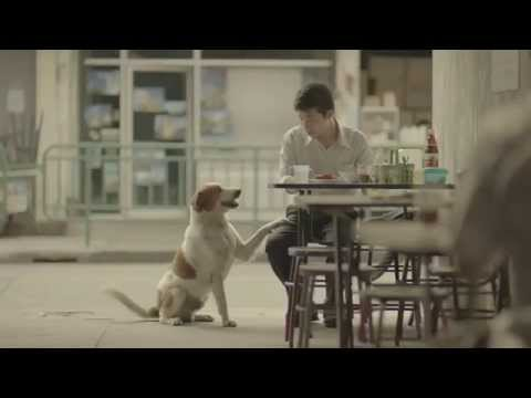 This Heartwarming Thai Commercial Will Make You Cry thumbnail