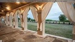 Priced at $1,650,000 - 2710 Melissa Court , Cedar Hill, TX 76065
