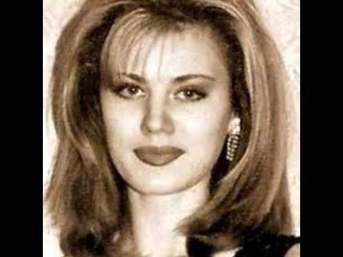 Как сложилась жизнь Элеоноры Кондратюк, красавицы пострадавшей от кислоты