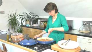 How To Make The Perfect Lamb Casserole (moroccan Style)