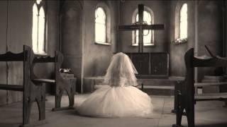 Свадьба в стиле вестерн. Свадебный видеоролик