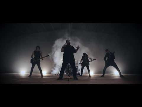 Infamia - Los Olvidados (Videoclip Oficial)
