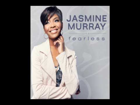 Jasmine Murray - Fearless