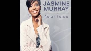 Download Jasmine Murray - Fearless MP3 song and Music Video
