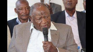 Video Remembering Kenneth Matiba: Former Nyeri Town MP eulogises veteran politician download MP3, 3GP, MP4, WEBM, AVI, FLV Oktober 2018