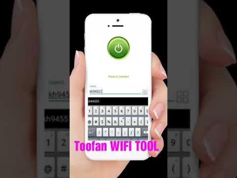 VPN for UAE dubai unblocked imo WhatsApp clear video call 2019