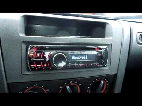 sirius-xm-satellite-radio-review