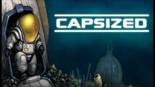 Capsized OST- Track 1