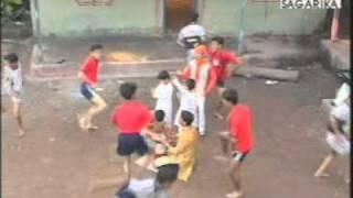 Gokuli Nandacha Kanha
