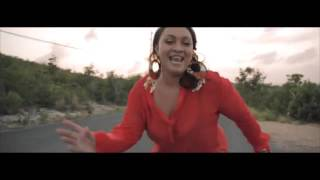 Nikki Brooks - Play Me Like Pan (Official Music Video)