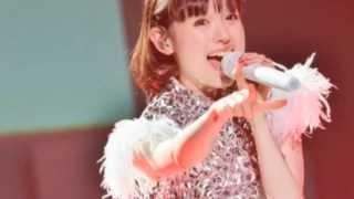 Title : スマイル・フォー・ミー / Smile For Me Lyrics : 竜 真知子 / ...