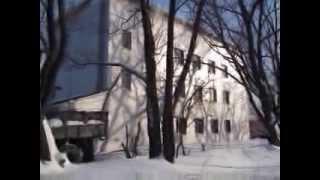 Продаю +79636729123 готовый бизнес ooosapfir.ru в г.Подольске(, 2011-02-16T22:01:37.000Z)