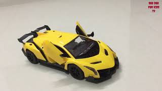 Unboxing car toys | playing new cars | car toys for kids | Toy reviews | children toys | car review