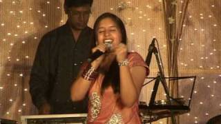 Aishwarya Majmudar- Teri Orr Clip.mpg
