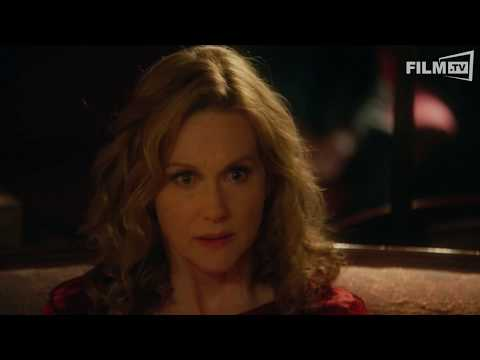THE DINNER Trailer German Deutsch (2017) HD