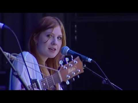 The MIddle East, Blood (LIVE at the Falls Festival)