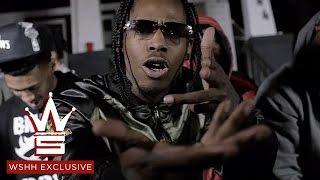 Смотреть клип Snap Dogg - All Facts Pt. 2