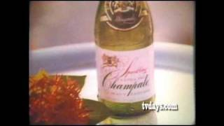 CHAMPALE DRINK FOR LADIES