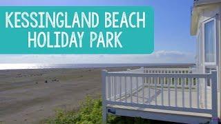 Kessingland Beach Holiday Park, East Anglia & Lincolnshire