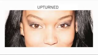 Senseonline - Smashbox - How To Figure Out Your Eye Shape Thumbnail