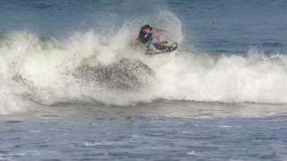 Bali Bodyboarding - Podcast 7