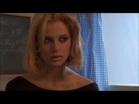Paris Texas greatest film ending 1 of 3