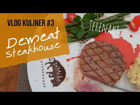 vlog-kuliner-#3---steak-terenak-di-jogja!