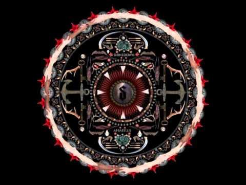 Shinedown - Adrenaline