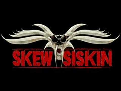 skew siskin - life's a bitch (song video)