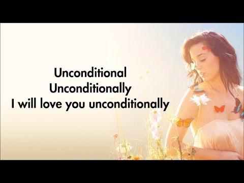 katy-perry---unconditionally-[karaoke/instrumental]-with-lyrics