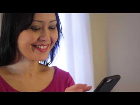 Savii Care -  Caregiver's App