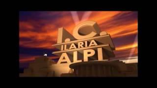 Benvenuti all'I.C. Ilaria Alpi