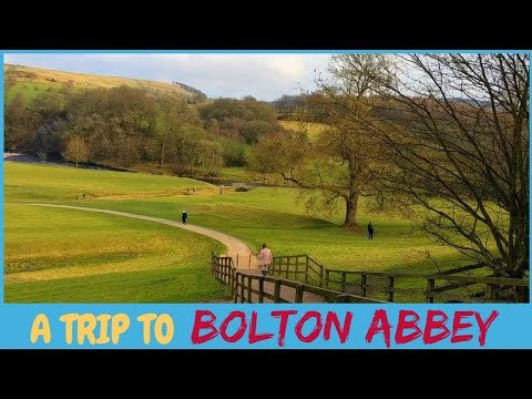 a-trip-to-bolton-abbey-|-uk-travel-vlog-malayalam-|-malayalam-travel-vlog-|-ഒരു-uk-യാത്ര