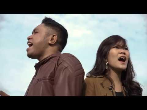 Nahkoda Hidupku (Yithro Serang Feat Febe Angelia)