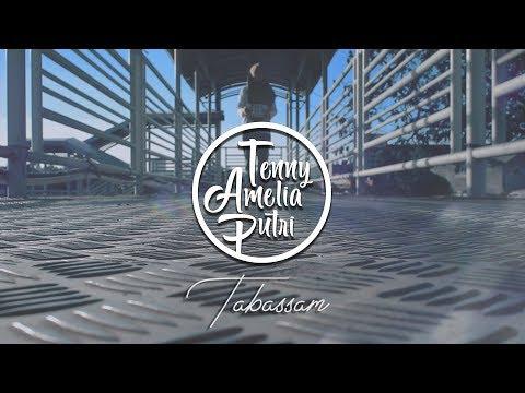Mesut Kurtis - Tabassam (Cover Tenny Amelia Putri)