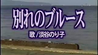 2000年に博多港にて撮影された迷作。あまりの怪しさに職務質問された曰...