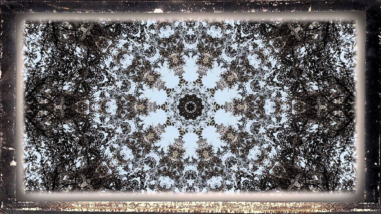 Ethereal Riffian - Aeonian