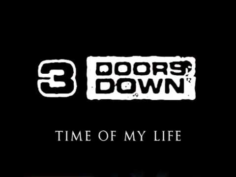 3 Doors Down - 11 My Way - FULL Song!! mp3