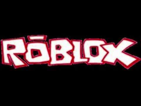 ROBLOX: LOL Song Caramelldansen +DOWNLOAD LINK