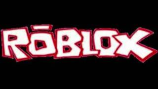 ROBLOX: LOL Song (Caramelldansen) [+DOWNLOAD LINK]